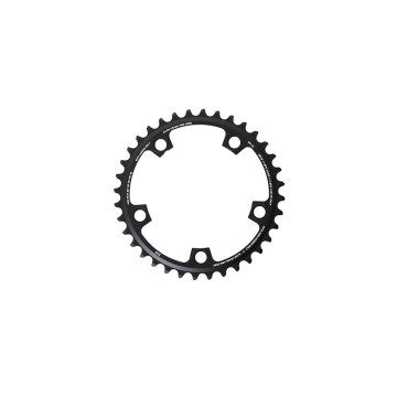 SRAM Plateau 36 Dts Red, Force, Rival 22 11 Vitesses