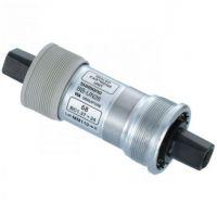 SHIMANO Boitier UN 300 Carre Longueur 117.5mm BSC