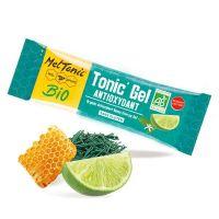 MELTONIC GEL Antioxydant Miel, Acerola, Spiruline