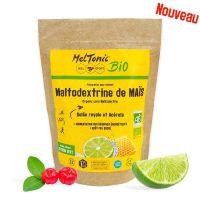 MELTONIC MALTODEXTRINE de Mais Bio