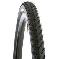 Michelin Cyclo cross mud2