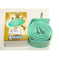 Chambre a air Michelin 10 pouces -12 pouces  Presta