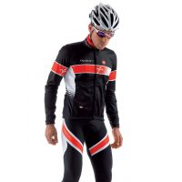 Veste Thermique Wilier Team Speed