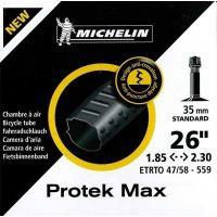 MICHELIN Chambre Protek Max 26 pouces
