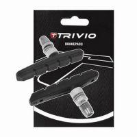 Trivio Patins VTT 945v 72mm