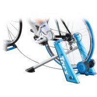 TACX Home Trainer Blue Matic T2650