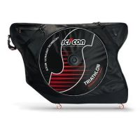 SCI CON Valise Aero Confort Triathlon